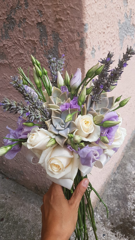 bouquet fiori verona